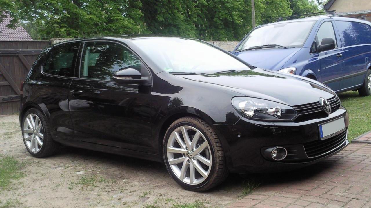 ATS-Golf6-1