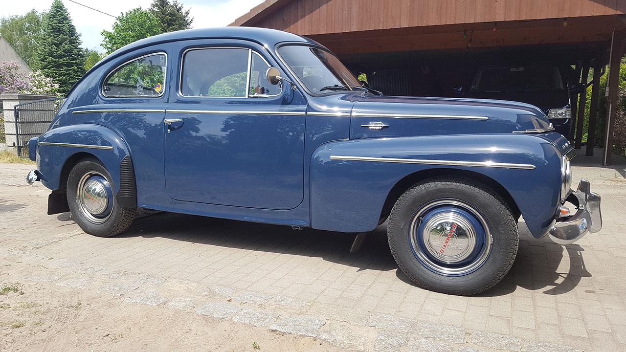 Buckel-Volvo-9