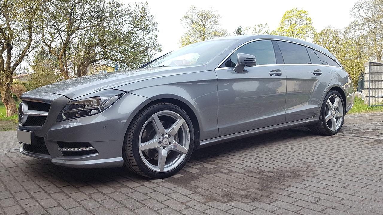Mercedes-CLS-Shouting-Break