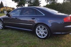 Audi-A82