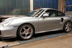 Porsche-1