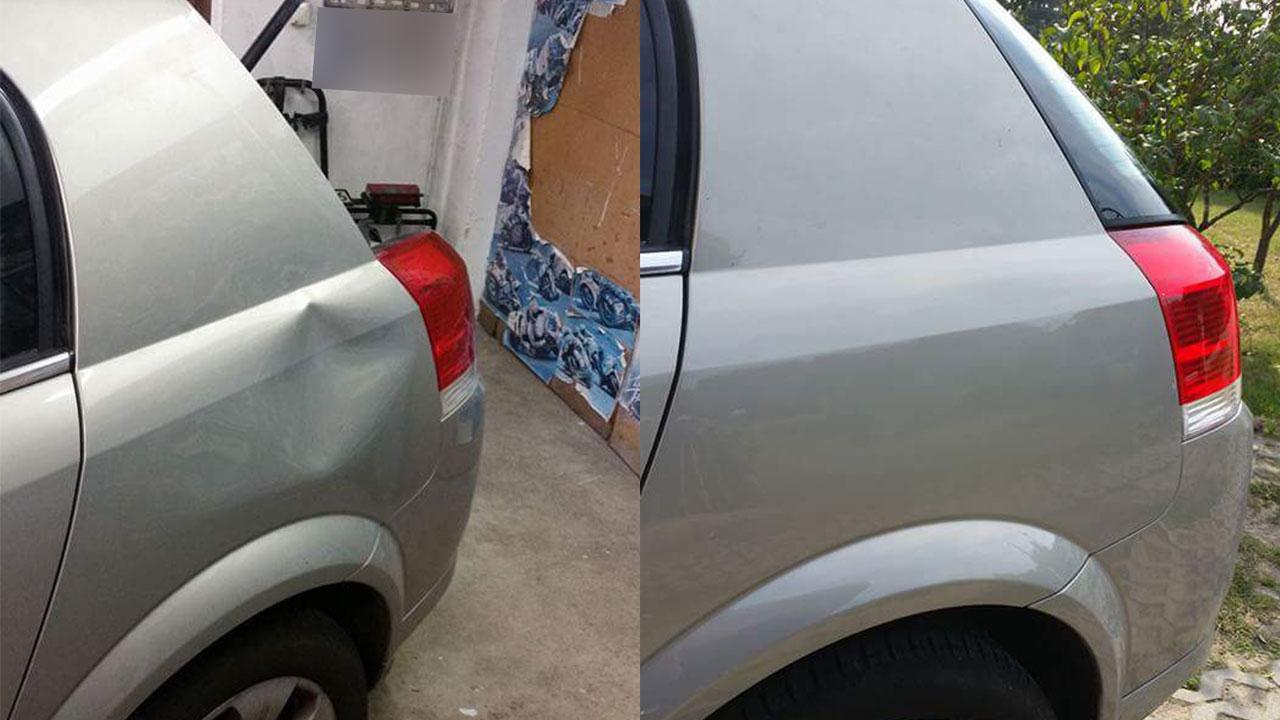 Opel-Insignia-3