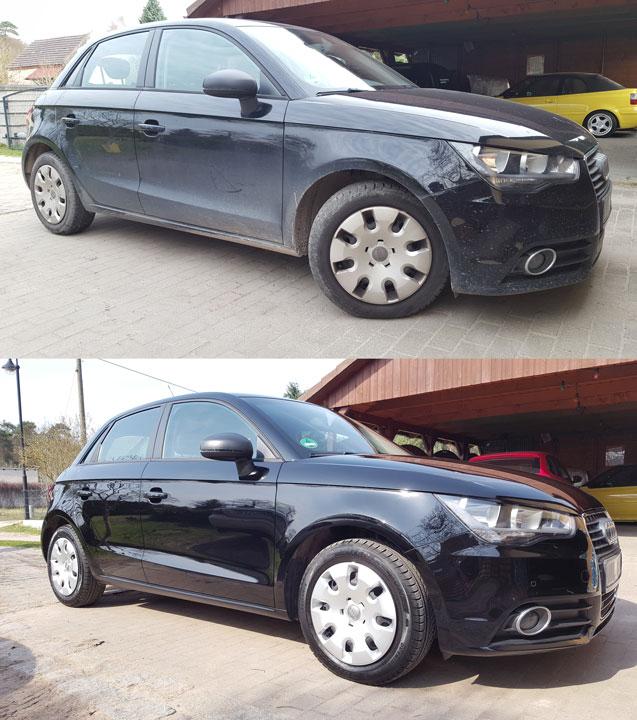 Audi-02