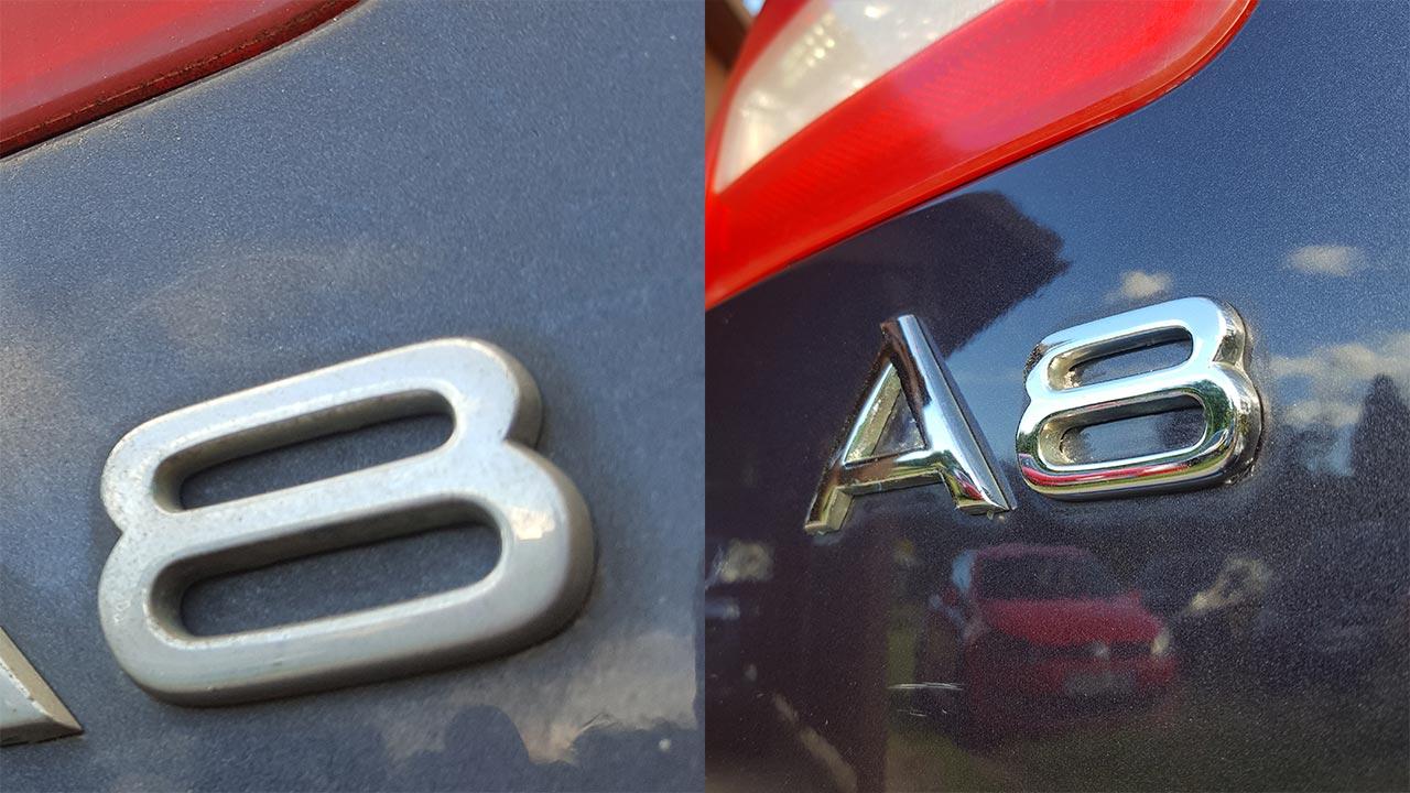 Audi-A8-03