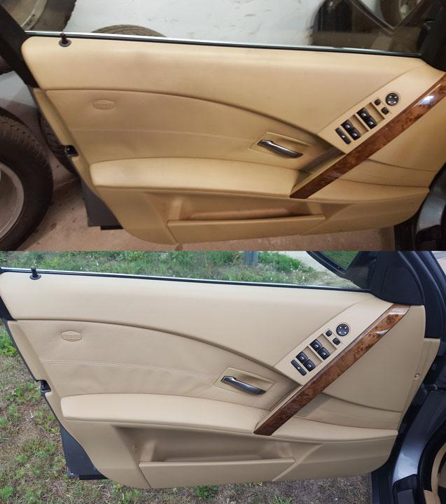 BMW-Tür-01