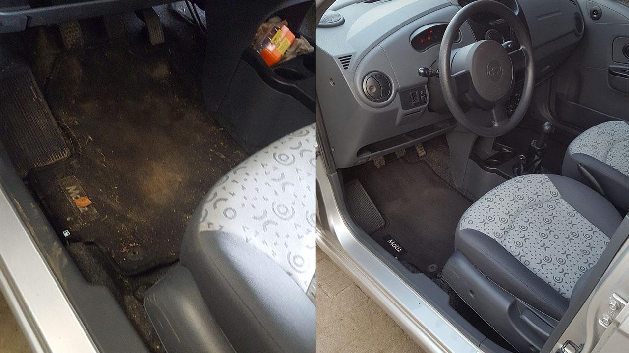 Chevy-05