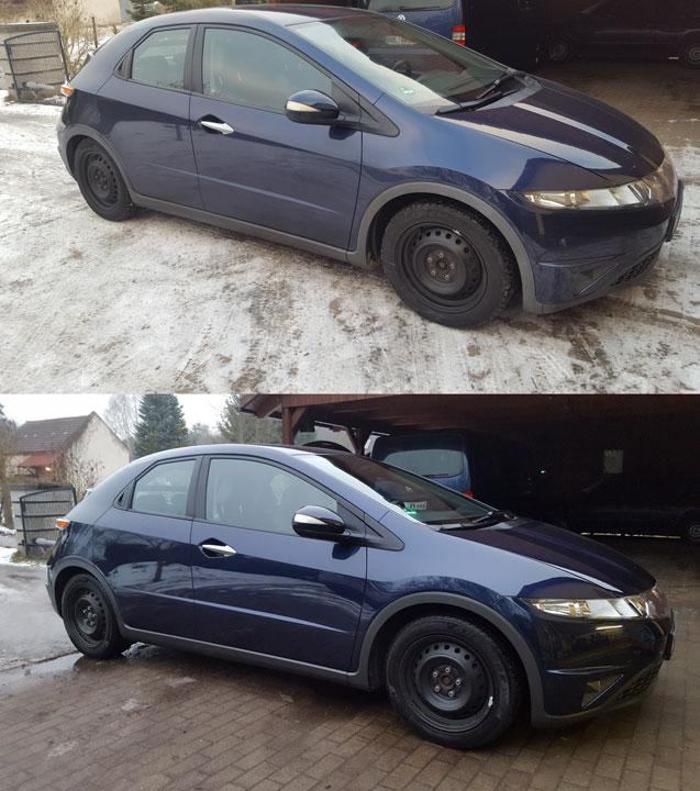 Honda-Civic-06
