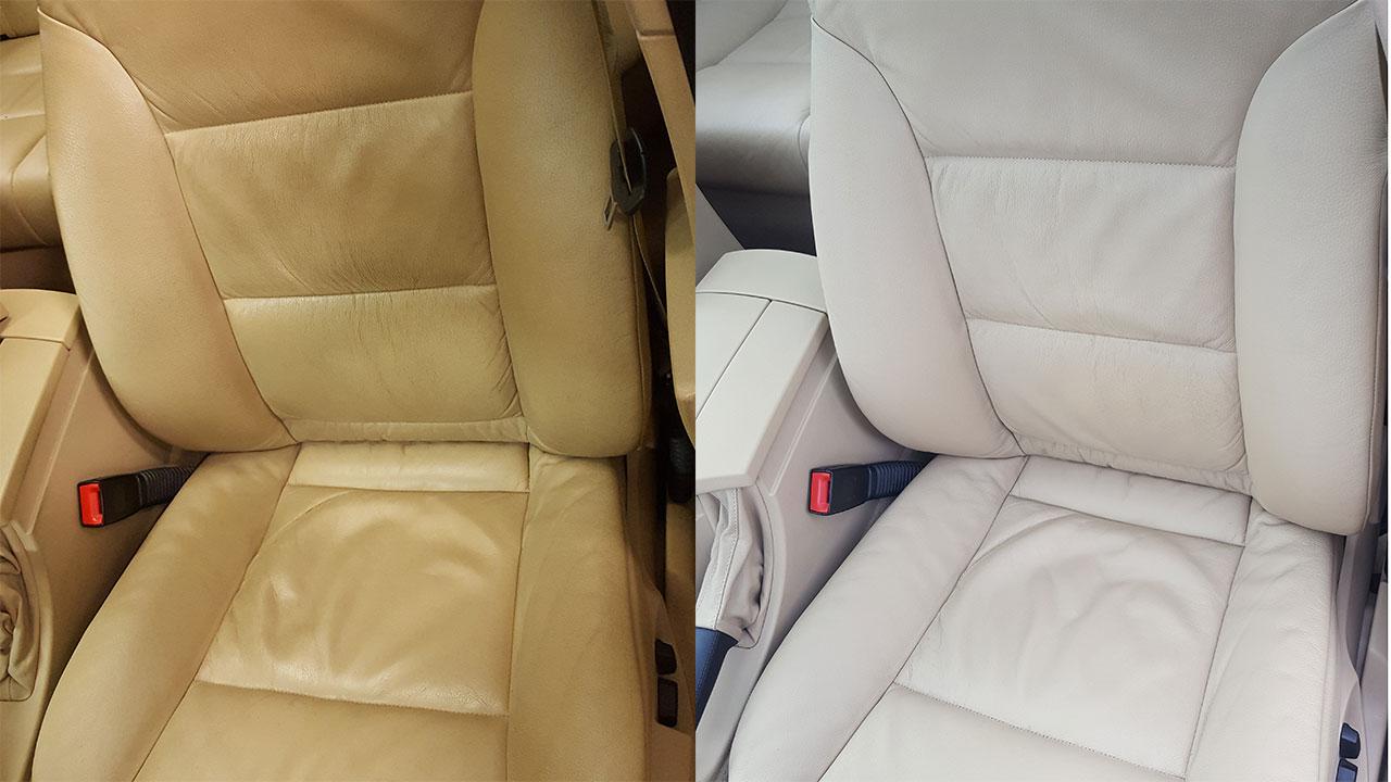 Sitz-BMW-01