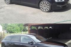 Audi-A6-Avant-
