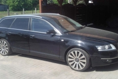 Audi-A6-Avant