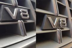 Audi-A8-07