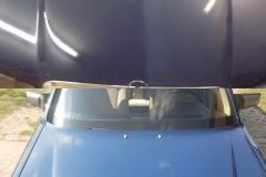Mercedes-S-Klasse-Lackaufbereitung1
