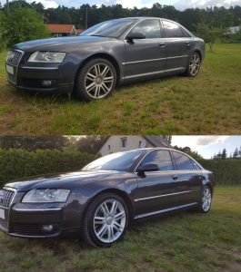 Audi-A8-01