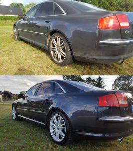 Audi-A8-02