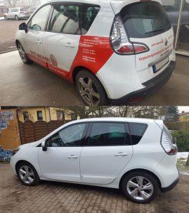 Renault-01