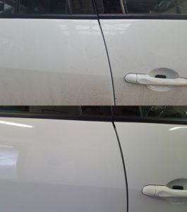 Renault-06