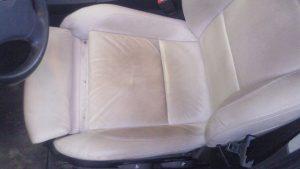 Sitz-BMW-02
